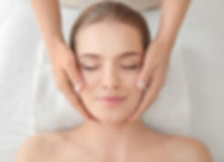 Anne's Gorgeous Woman Japanese and Ayurvedic Facial Rejuvenation and Face-lifting Treatment