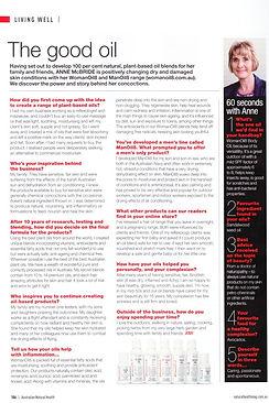 interview-Anne2.jpg