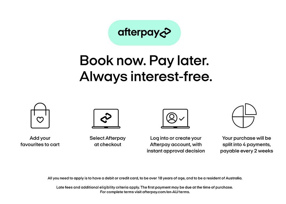 Afterpay info3.PNG