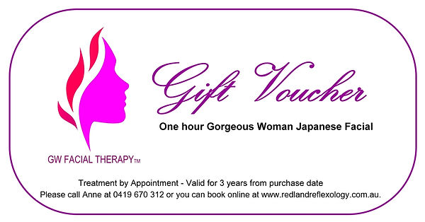 201004 GW FACIAL TEMPLATE GIFT VOUCHER.j