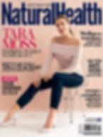 Natural Health250px.jpg