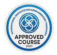 APPROVED FACIAL TRAINING COURSE