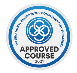 APPROVED COURSE