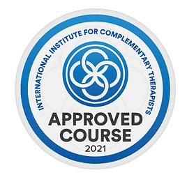APPROVED COURSE Color.png