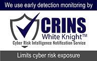 181004 CRINS-monitored logo 500px.jpg