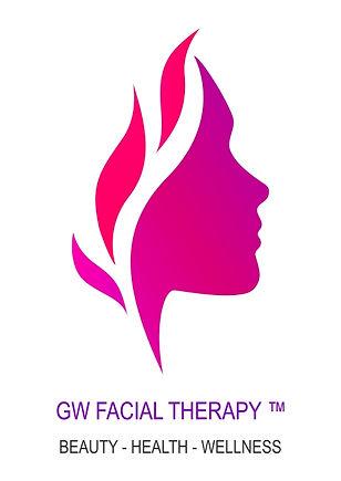 GWFT Logo TM-500px.jpg