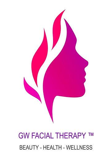 GW Facial Therapy