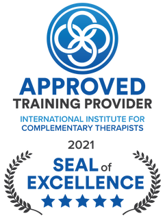 IICT Approved training Provider.png