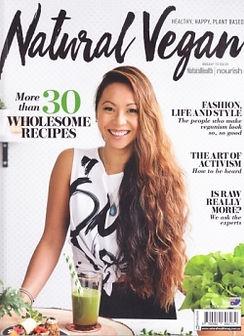 Naturally Vegan 250px.jpg
