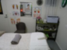 Anne's Home Clinic