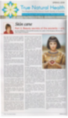 180916 Nat Health article34.jpg
