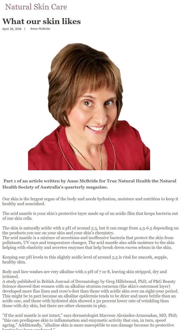 Nat health1.JPG