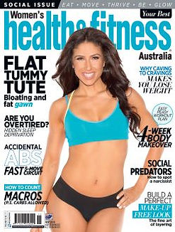 161017 Womens Health Fitness.jpg