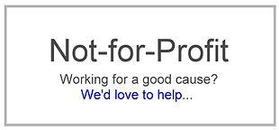 not-for-profit.jpg