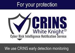 190301 CRINS-monitored logo-500.jpg