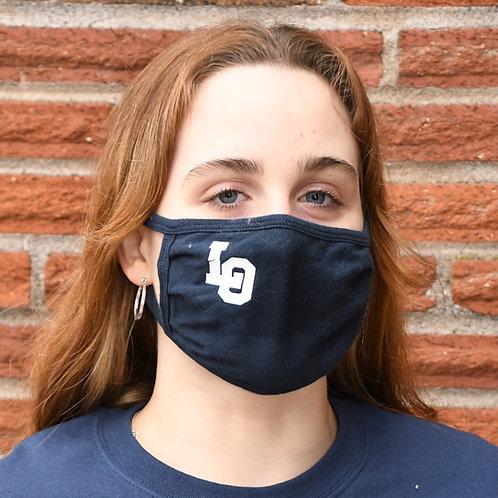 Laker Mask