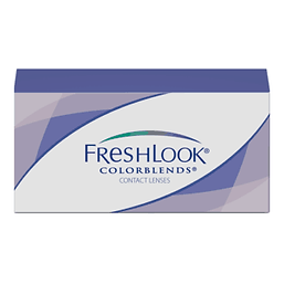 Freshlook-Colorblends1-324x324.png