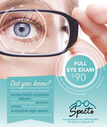 Spects_Spring 2020 Ads_Eye Exam_Page_1.j