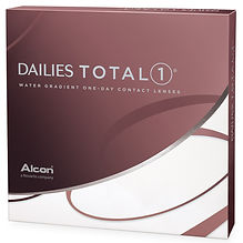 dailies-total1-90-pack-v2-contact-lenses