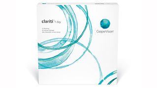 800x450_clariti_1day_sphere.jpg