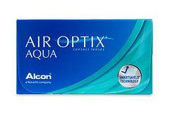 air-optix-aqua-np+fr++socialMediaProdImg