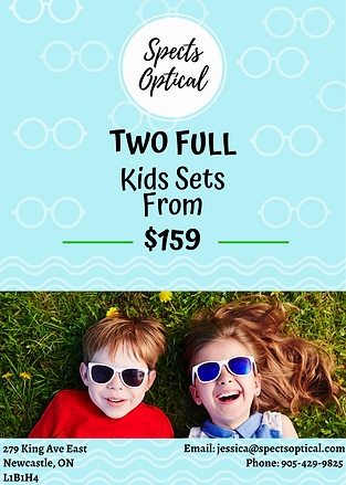 Kids Deal 2 for 300.png