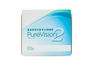 purevision-2-hd-v2+fr++socialMediaProdIm