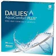 dailies-aquacomfort-plus-90-pack-v2b-con