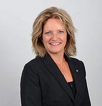 Suzanne Côté  Banque de Montréal.jpeg