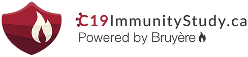 c19is_logo-webbanner.png