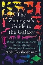 Zoologist.jpeg