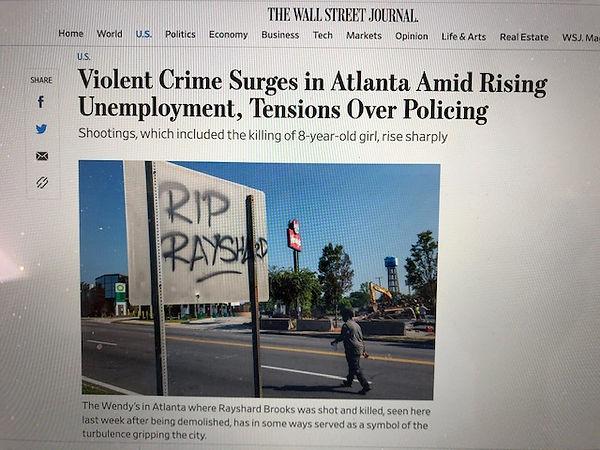 Atlanta wsj.jpg