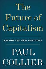 Future of Capitalism.jpg