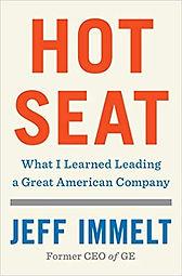 Hot Seat.jpg