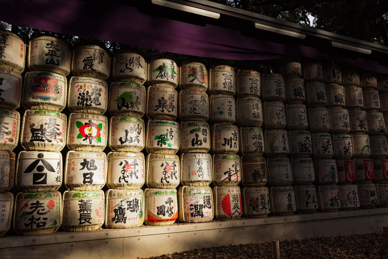 Tea-barrels1.jpg
