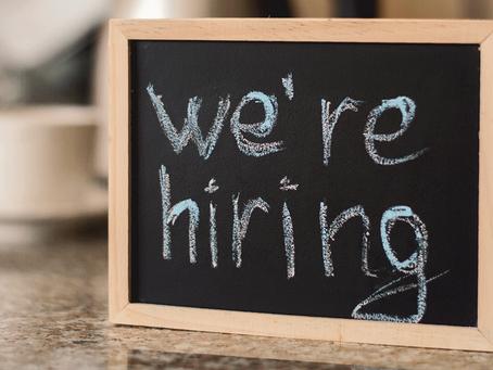 US Jobs: Skills Or Incentives?