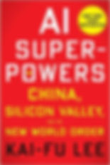 AI Superpowers.jpg
