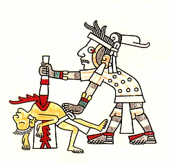Human_sacrifice_(Codex_Laud,_f.8).png