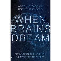 Brains dream.jpeg