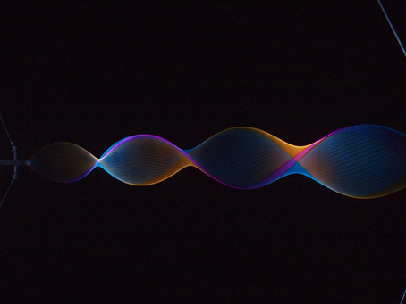 Uncertainty String Theory