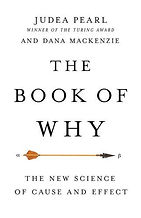 Book of Why.jpg