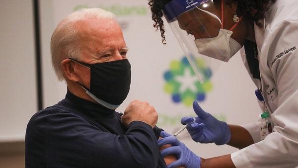 Biden vaccine.jpg