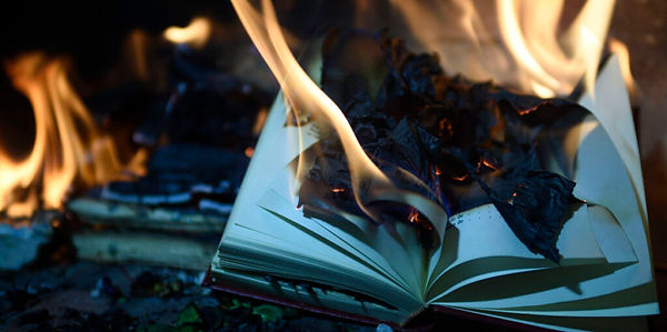 burning-book-page-1474928-1200x600-1-102