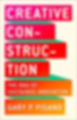 Creative Construction.jpg