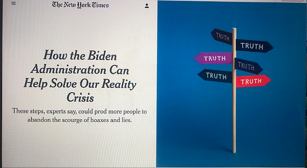 NYT Reality Czar.png