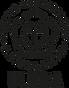 Logo Ulbra