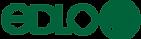 Logo EDLO