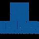 Logomarca da empresa hendler incorporadora e construtora