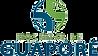 Logo Hospital de Guaporé