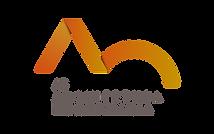 Logo A3 Arquitetura.Engenharia